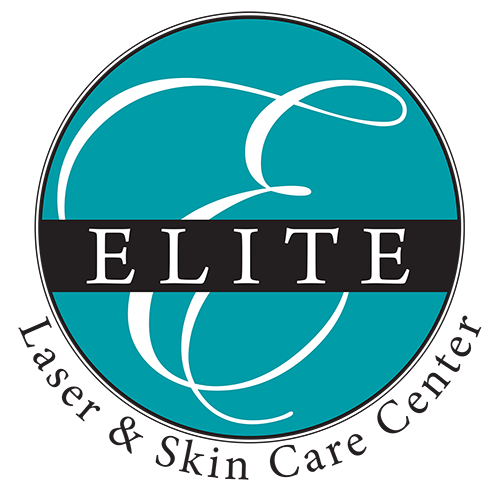 Elite Laser & Skin Care Center